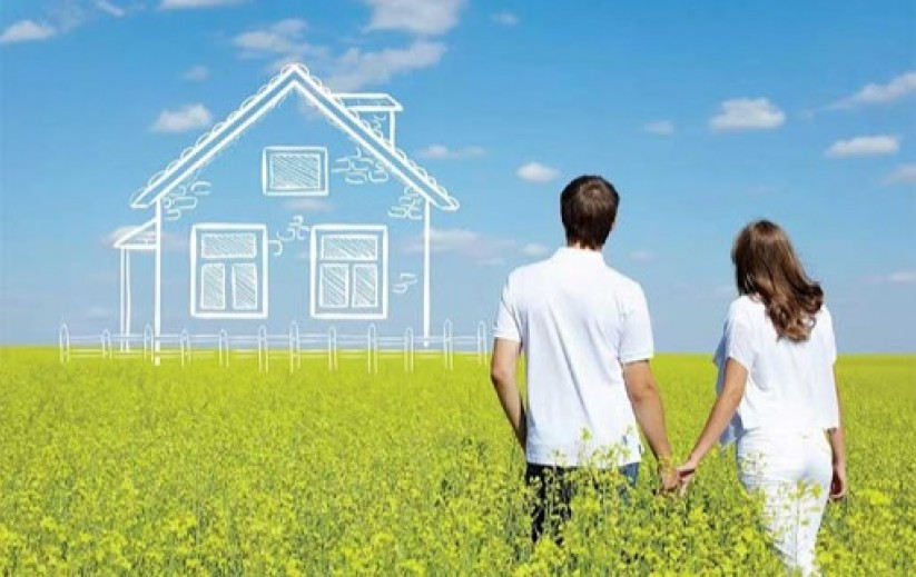 10 Dicas Para Comprar um Terreno