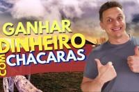 8 DICAS PARA GANHAR DINHEIRO COM CHÁCARAS | JEAN PIERRE CORRETOR DE IMÓVEIS