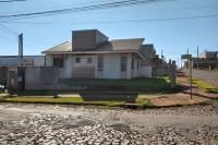Casa de Alvenaria com Laje