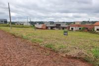 terrenos em oferta em medianeira