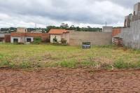 Terrenos Cidade Alta 2