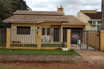 Casa Nazaré