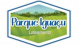 PARE DE PAGAR ALUGUEL - LOTEAMENTO PARQUE IGUAÇU
